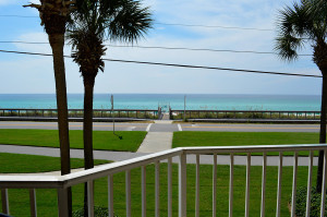 Watkin's Beach Retreat Pet Friendly Rental,